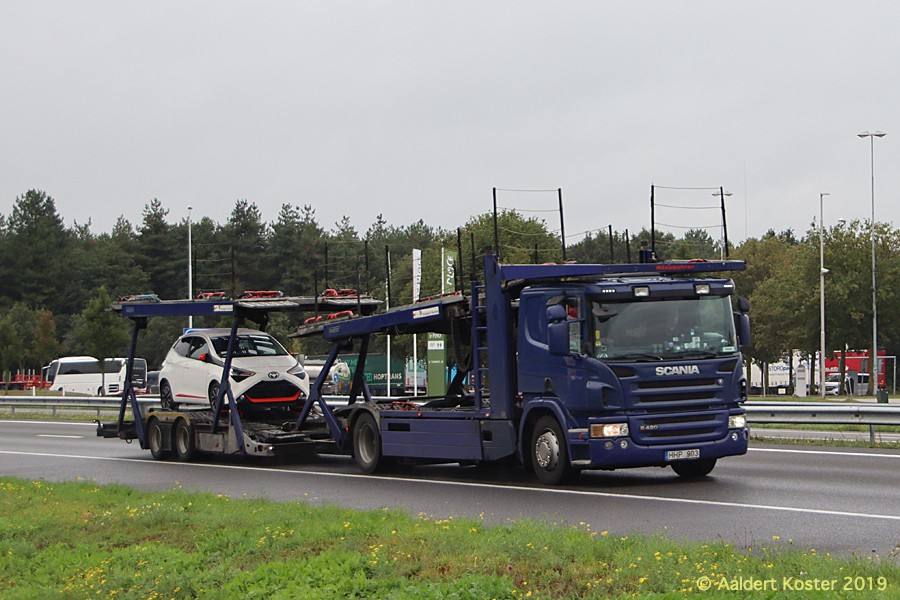 20201129-Autotransporter-00002.jpg