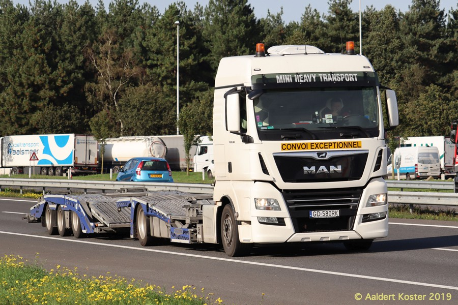 20201129-Autotransporter-00003.jpg