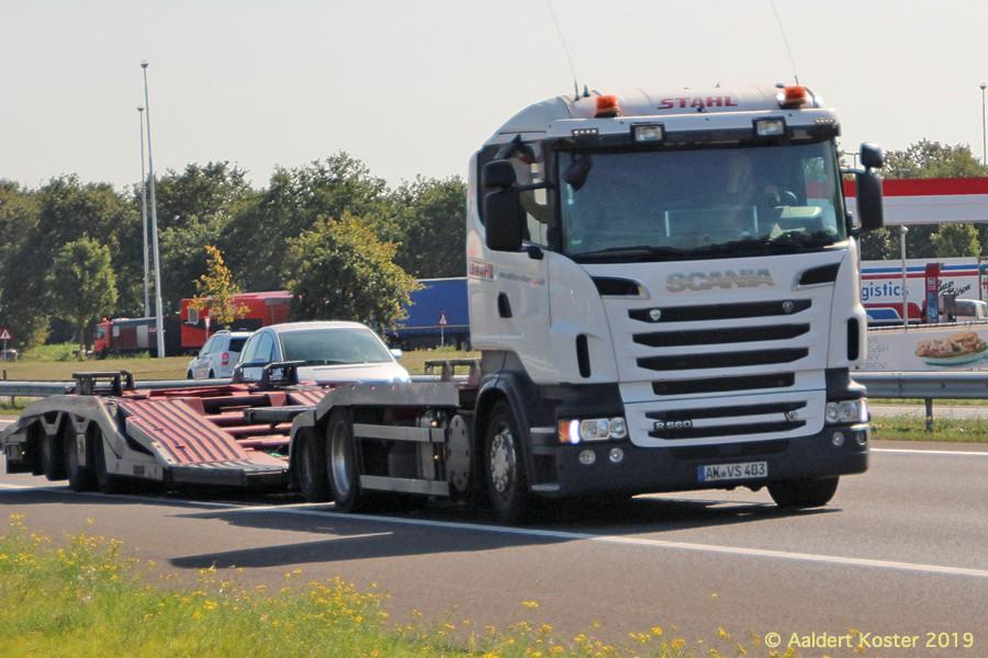 20201129-Autotransporter-00011.jpg