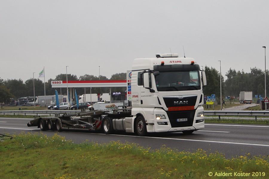 20201129-Autotransporter-00015.jpg