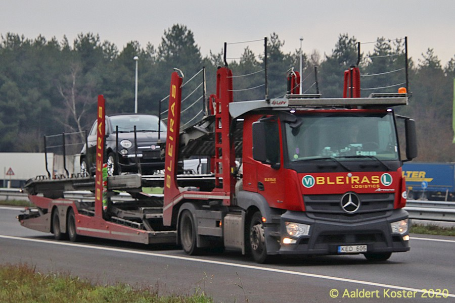 20201129-Autotransporter-00035.jpg