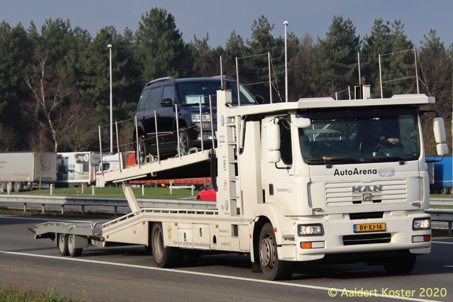 20201129-Autotransporter-00036.jpg