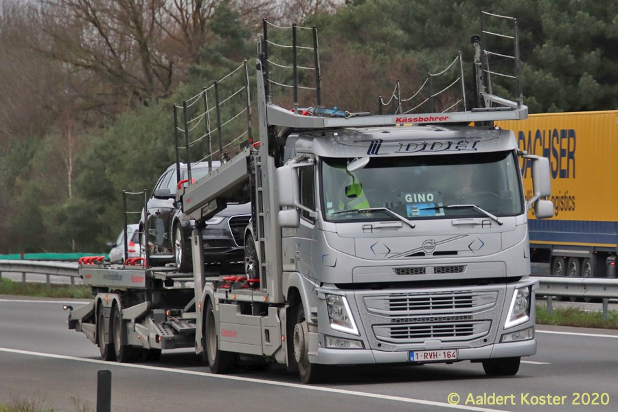 20201129-Autotransporter-00038.jpg