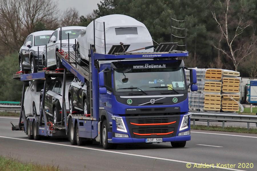 20201129-Autotransporter-00039.jpg