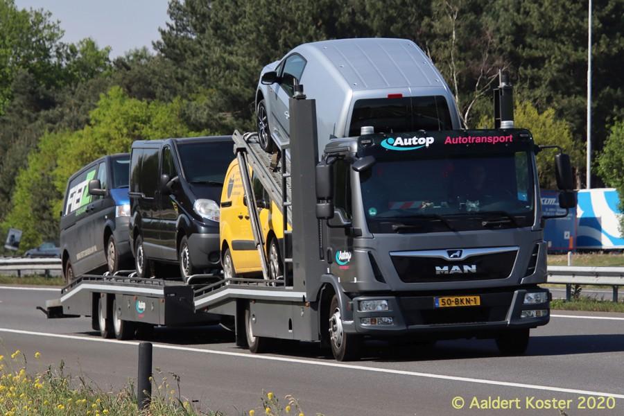 20201129-Autotransporter-00043.jpg