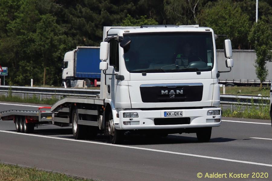 20201129-Autotransporter-00044.jpg