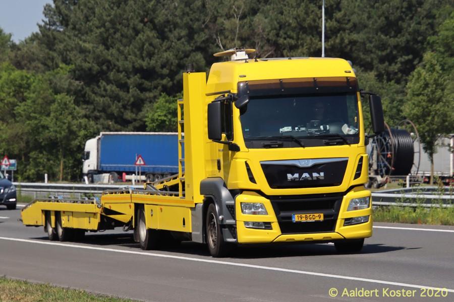 20201129-Autotransporter-00046.jpg