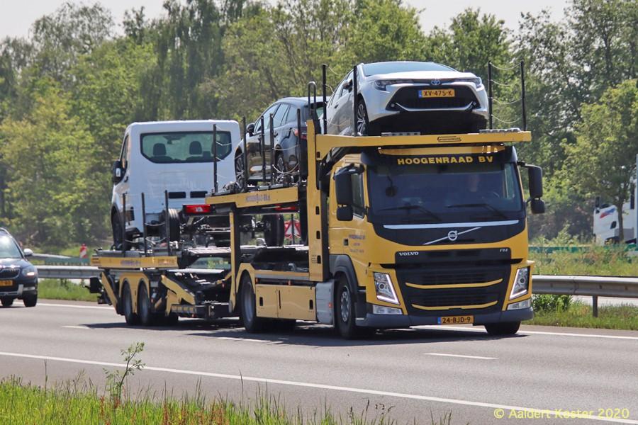 20201129-Autotransporter-00054.jpg