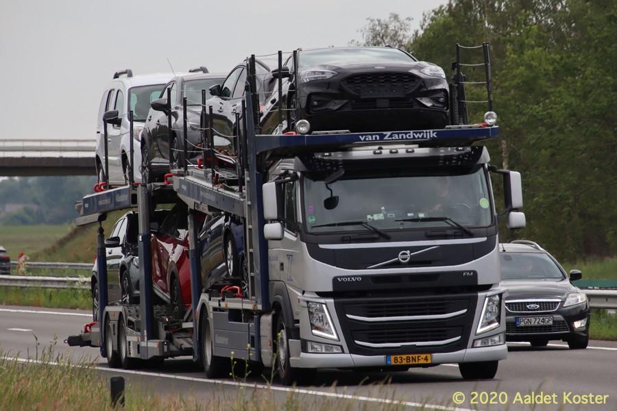 20201129-Autotransporter-00058.jpg