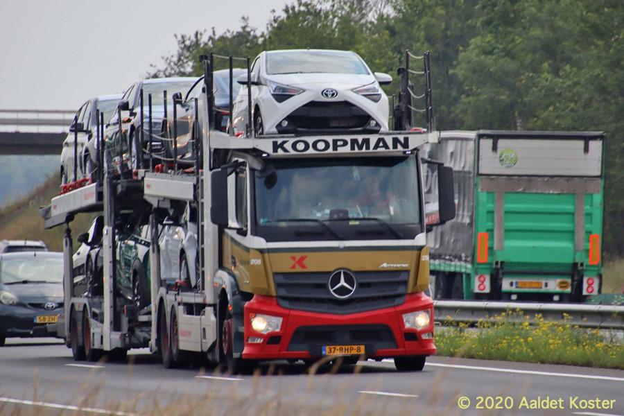 20201129-Autotransporter-00064.jpg