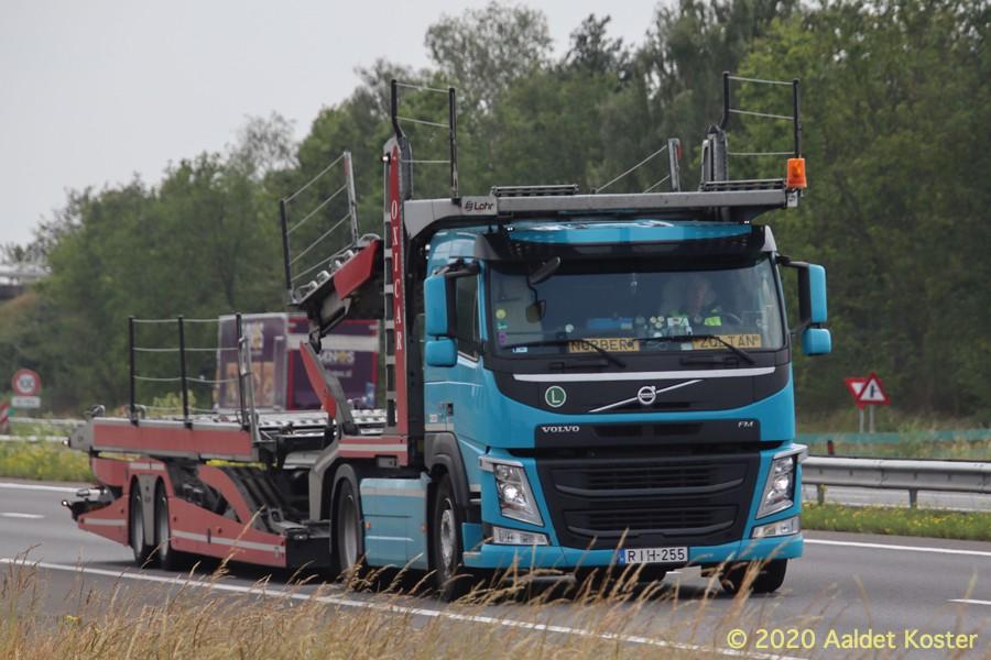 20201129-Autotransporter-00065.jpg
