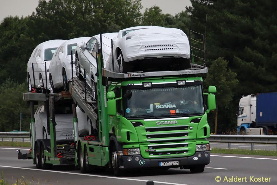 20201129-Autotransporter-00067.jpg