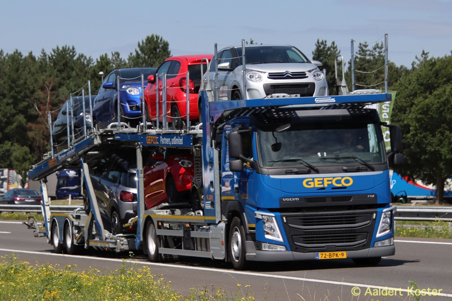 20201129-Autotransporter-00070.jpg