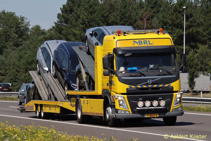 20201129-Autotransporter-00074.jpg
