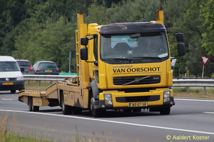 20201129-Autotransporter-00076.jpg