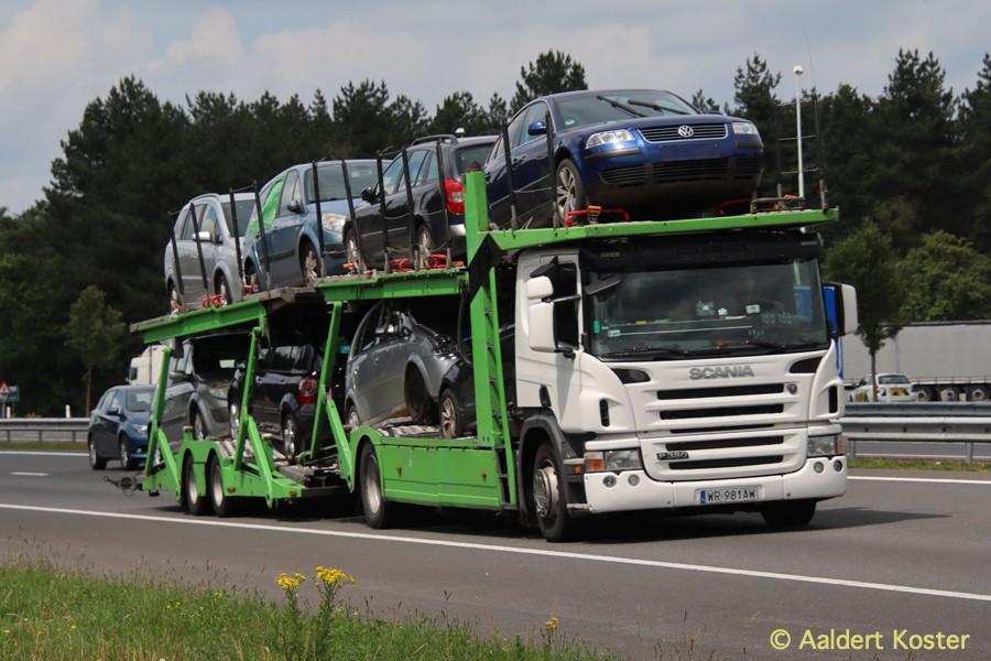 20201129-Autotransporter-00077.jpg
