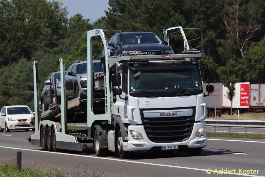 20201129-Autotransporter-00080.jpg