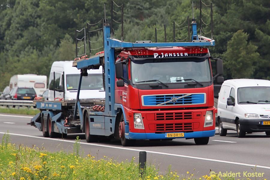 20201129-Autotransporter-00083.jpg