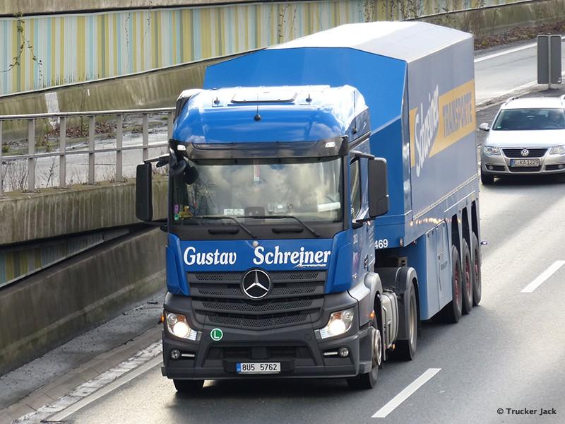 20171105-Glastransporter-00017.jpg
