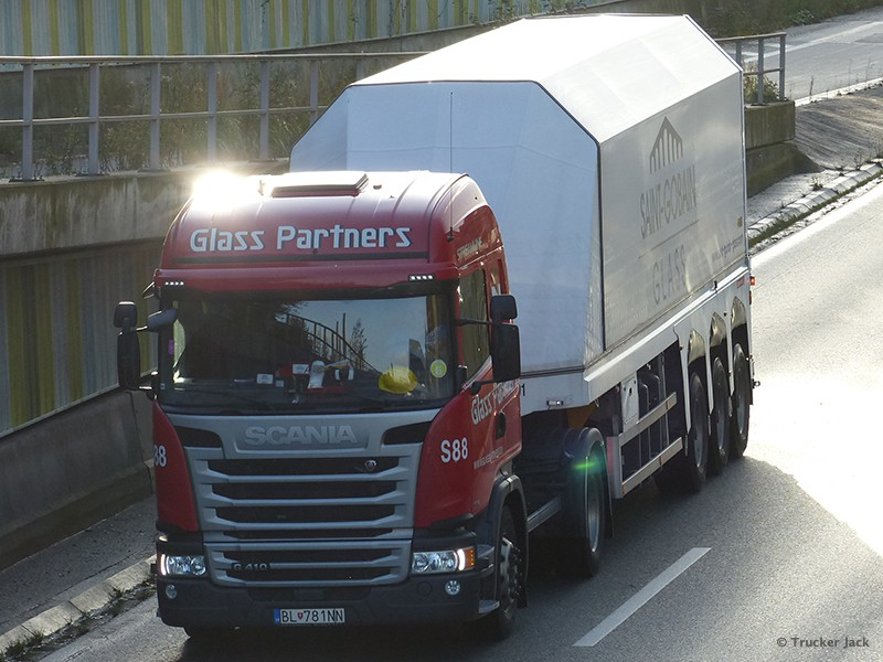 20201129-Glastransporter-00006.jpg