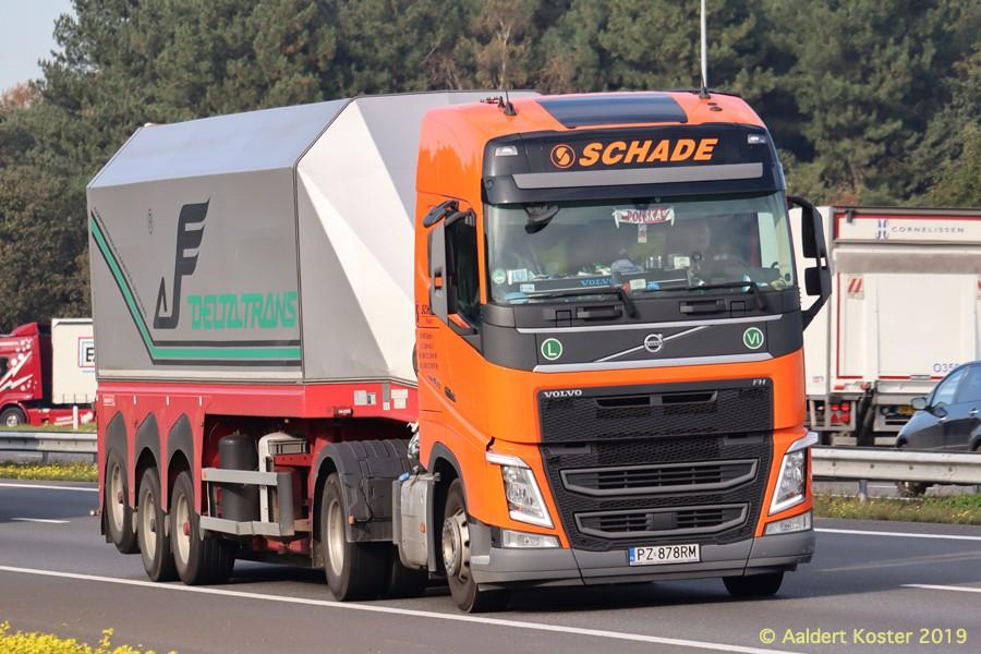 20201129-Glastransporter-00012.jpg