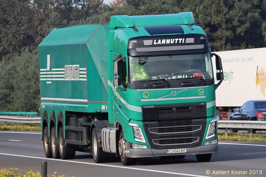 20201129-Glastransporter-00013.jpg