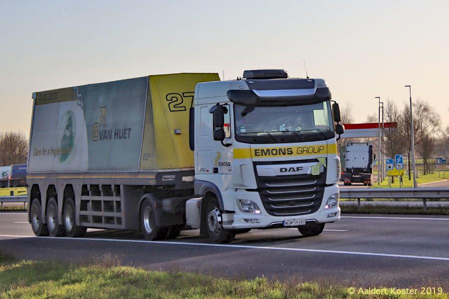 20201129-Glastransporter-00016.jpg