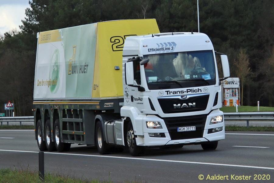20201129-Glastransporter-00017.jpg
