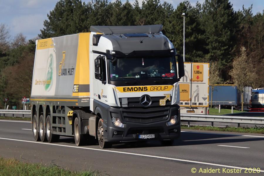 20201129-Glastransporter-00018.jpg