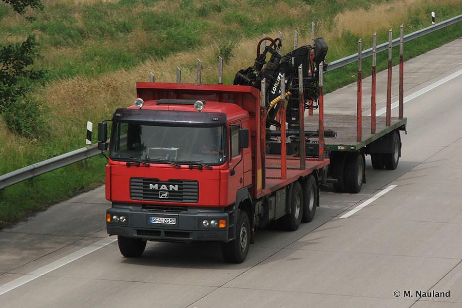 20160101-Holztransporter-00022.jpg