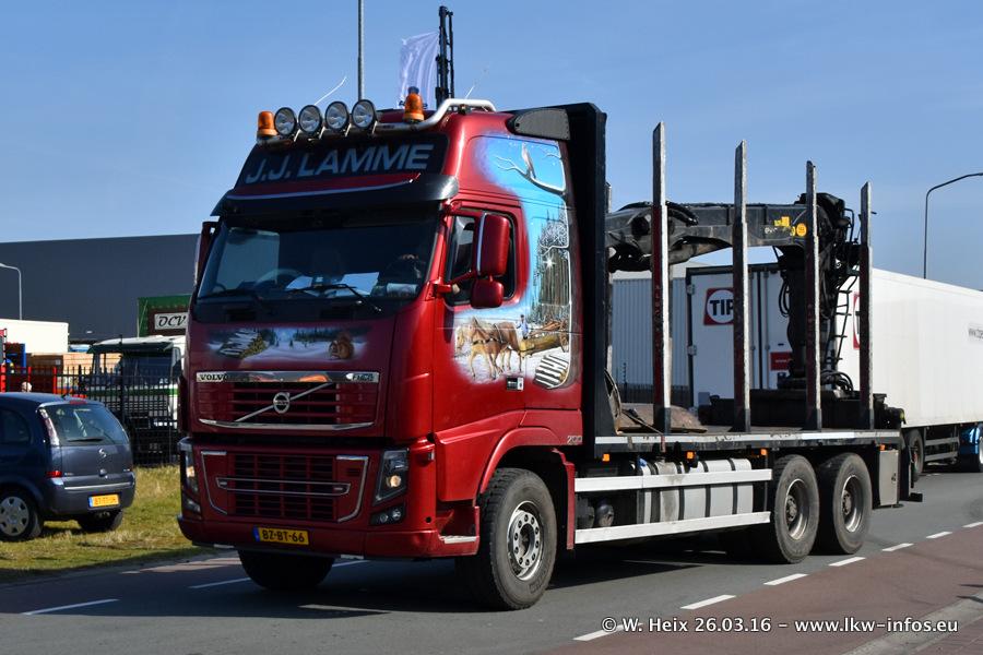 20190622-Holztransporter-00005.jpg