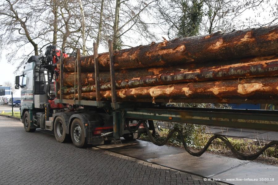 20190622-Holztransporter-00012.jpg