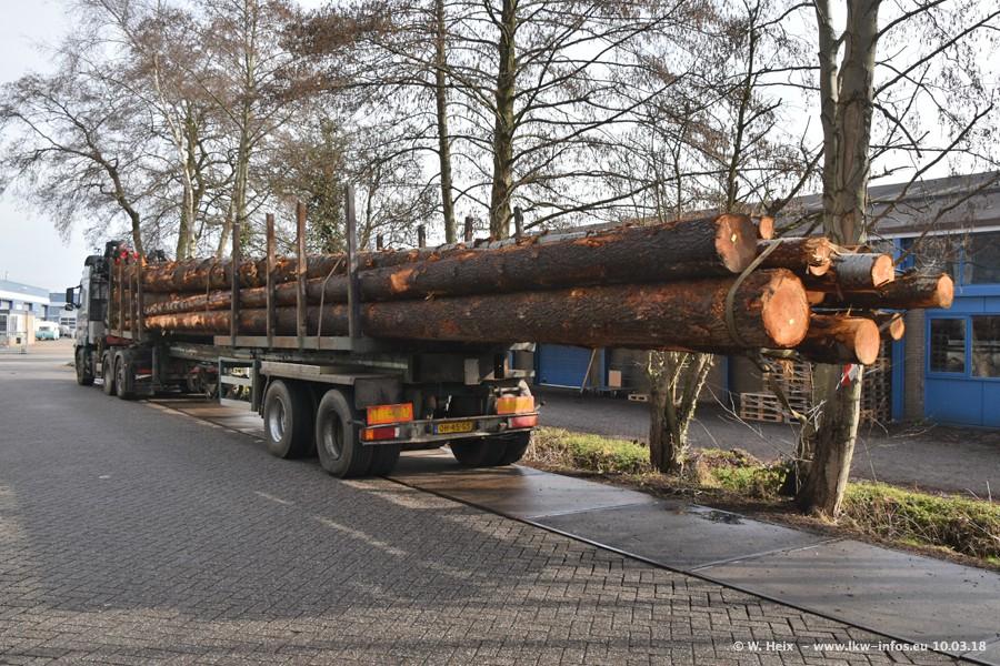 20190622-Holztransporter-00013.jpg