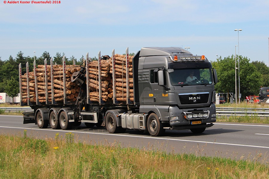 20210107-Holztransporter-00003.jpg