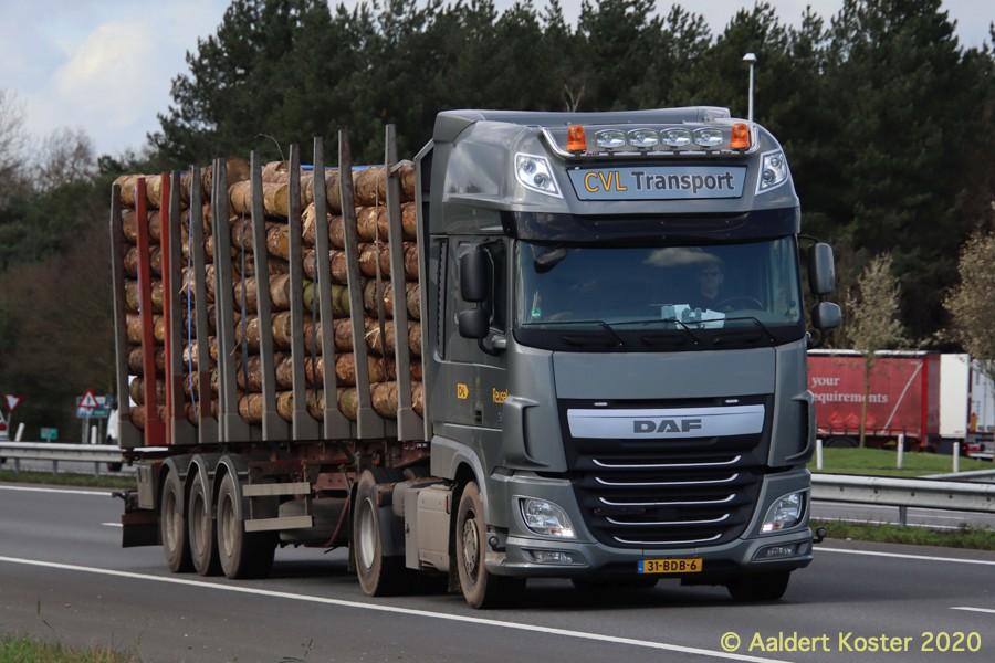 20210107-Holztransporter-00008.jpg