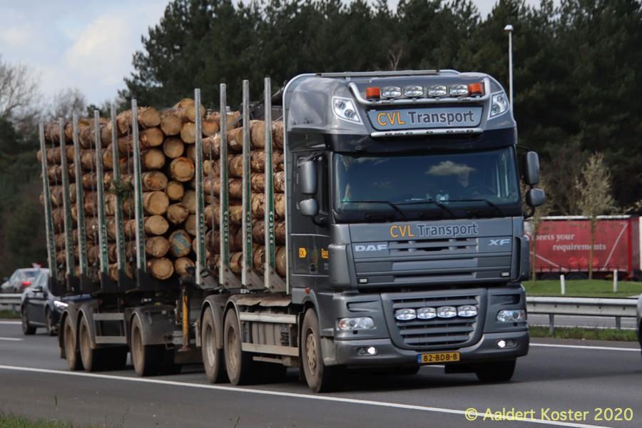 20210107-Holztransporter-00009.jpg