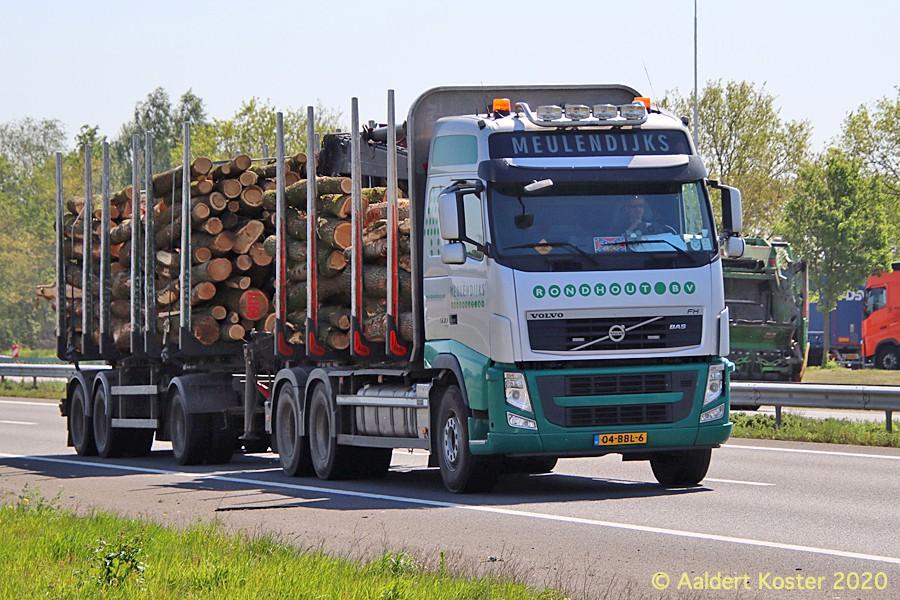 20210107-Holztransporter-00013.jpg