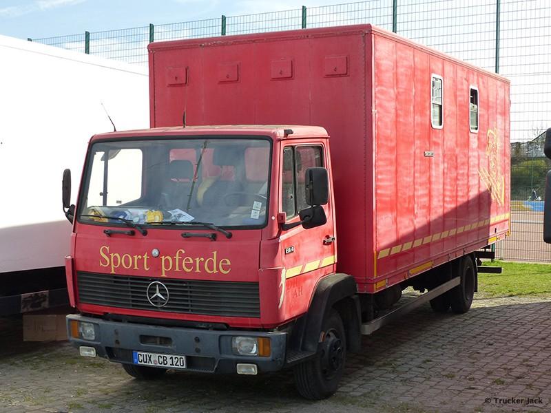 20171105-Pferdetransporter-00009.jpg