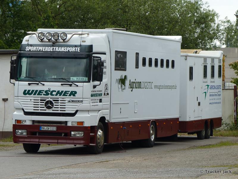 20210107-Pferdetransporter-00001.jpg