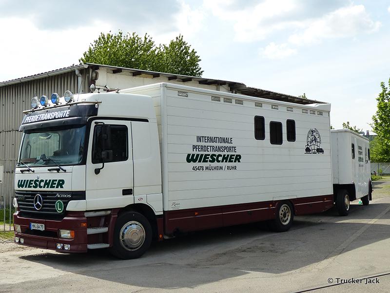 20210107-Pferdetransporter-00012.jpg