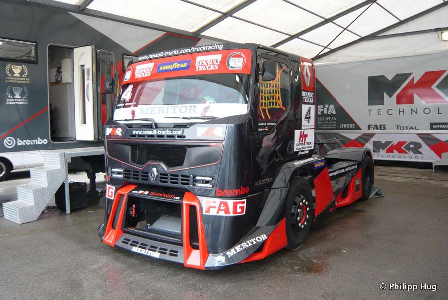 20160101-Racetrucks-00013.jpg