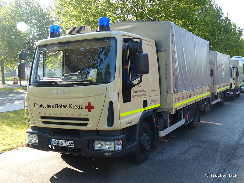 20210107-Rettungsfahrzeuge-00002.jpg