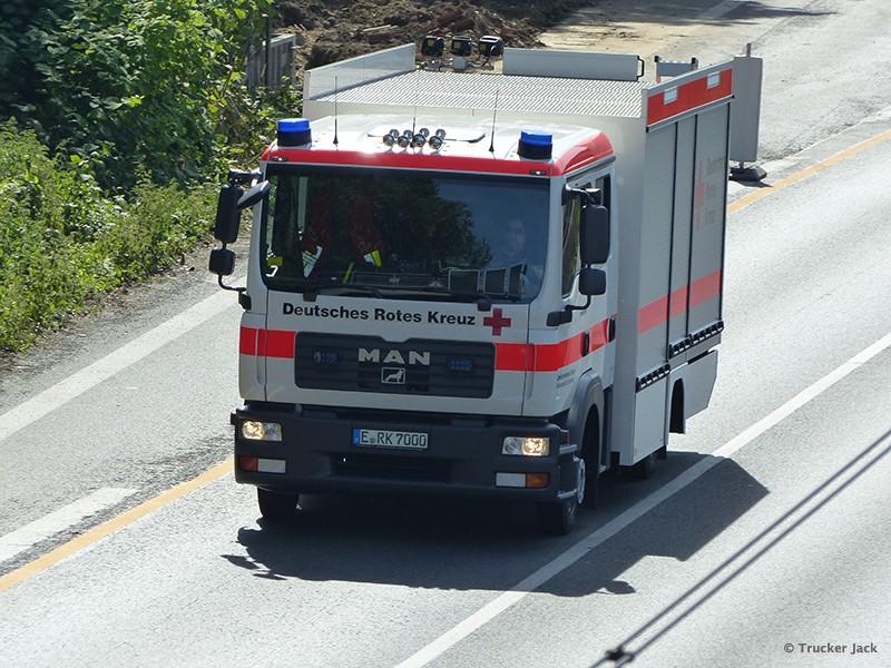 20210107-Rettungsfahrzeuge-00006.jpg