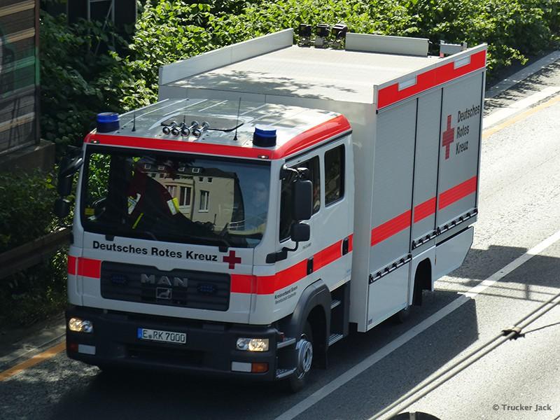 20210107-Rettungsfahrzeuge-00007.jpg