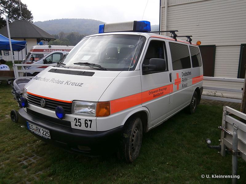 20210107-Rettungsfahrzeuge-00013.jpg