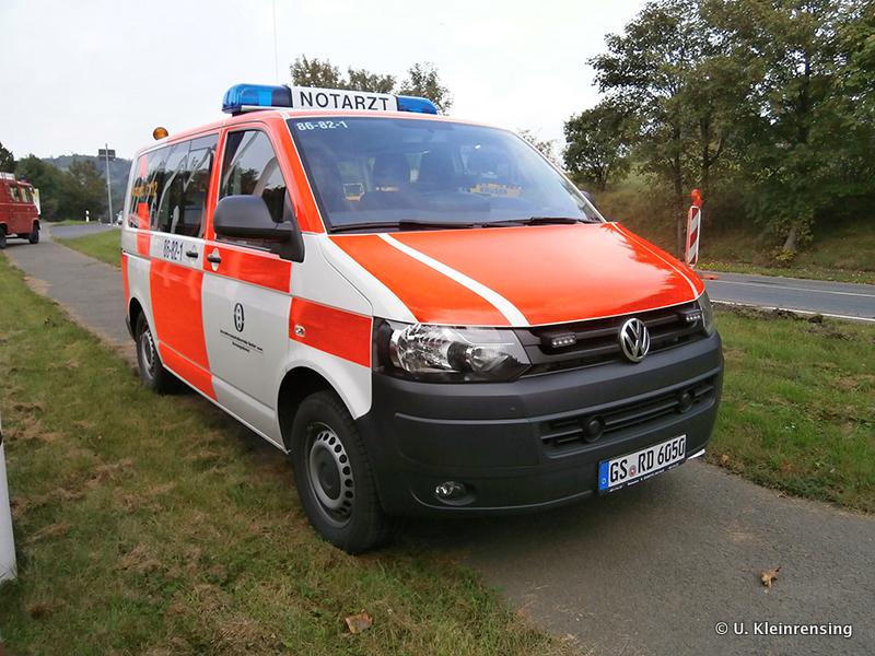 20210107-Rettungsfahrzeuge-00014.jpg