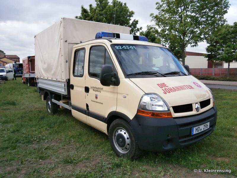 20210107-Rettungsfahrzeuge-00015.jpg