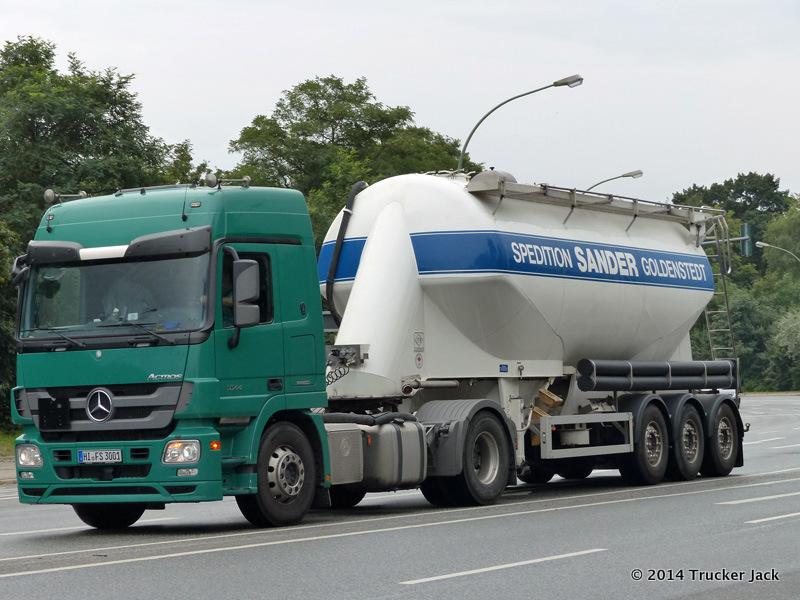 20160101-Silofahrzeuge-00285.jpg
