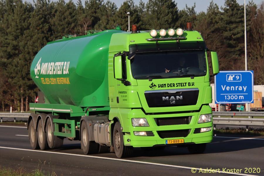 20201121-Silofahrzeuge-00110.jpg
