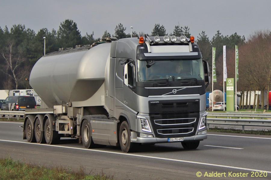 20201121-Silofahrzeuge-00121.jpg